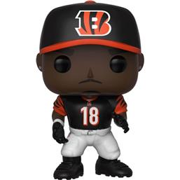 A. J. Green POP! Football Vinyl Figur