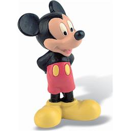 Classic Mickey Mouse