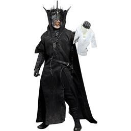 The Mouth of Sauron Slim Version Action Figure 1/6 35 cm