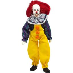 IT: Pennywise The Dancing Clown Action Figure 20 cm