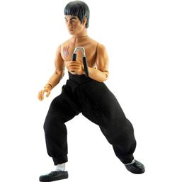 Bruce Lee: Bruce Lee Action Figure 20 cm