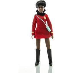 Star Trek: Lt. Uhura Action Figure 20 cm