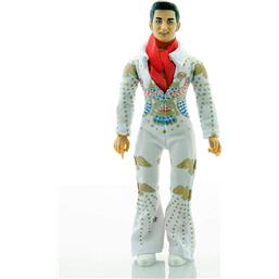 Elvis Presley Aloha Jumpsuit Action Figure 20 cm