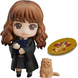 Hermione Granger Exclusive Nendoroid Action Figure 10 cm