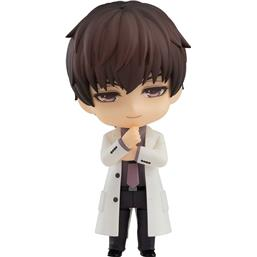 Love & Producer: Mo Xu Nendoroid Action Figure 10 cm