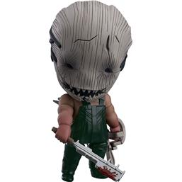 The Trapper Nendoroid Action Figure 10 cm