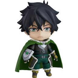 Shield Hero Nendoroid Action Figure 10 cm