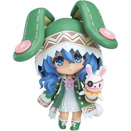 Date A Live: Yoshino Nendoroid Action Figure 10 cm