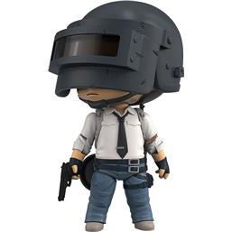 Lone Survivor Nendoroid Action Figure 10 cm