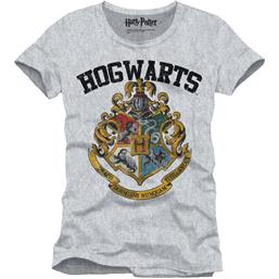 Harry Potter: Harry Potter Hogwarts T-Shirt