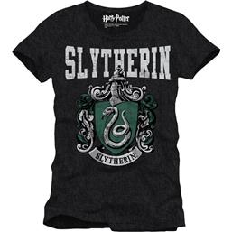 Harry Potter: Harry Potter Slytherin T-Shirt