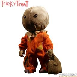 Trick R Treat: Sam Mega Scale Action Figure 38 cm