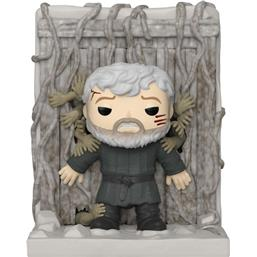 Hodor Holding the Door POP! Television Vinyl Figur