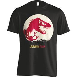 T-Rex Spotted T-Shirt