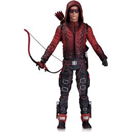 Arrow: Arrow Arsenal Action Figur
