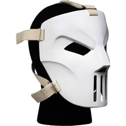Ninja Turtles: Casey Jones Mask Replica