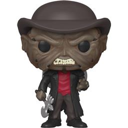 Jeepers Creepers: The Creeper POP! Movies Vinyl Figur (#832)