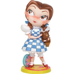 Wizard of Oz: Miss Mindy Dorothy Statue 17 cm