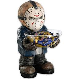 Friday The 13th: Jason Voorhees Slik Skål