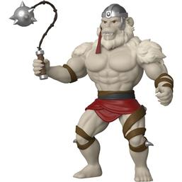 Thundercats: Monkian Action Figure 10 cm