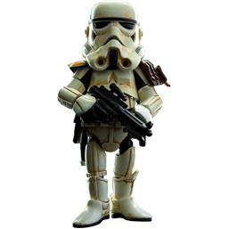 Star Wars: Star Wars Hybrid Metal Sandtrooper Action Figur