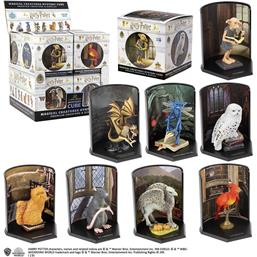 Magical Creatures Mystery Box 7 cm 8-Pak