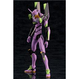 Evangelion Test Type-01 TV Ver. Plastic Model Kit 19 cm