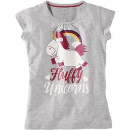 Fluffy Unicons T-Shirt