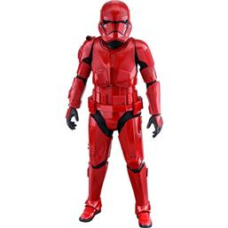 Sith Trooper Movie Masterpiece Action Figure 1/6 31 cm