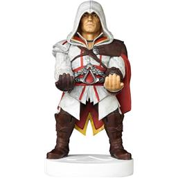 Assassin's Creed: Ezio Cable Guy 20 cm