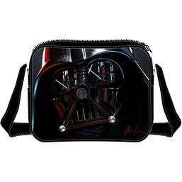 Star Wars: Star Wars Darth Vader Skuldertaske