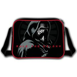 Star Wars: Star Wars Rule The Galaxy Skuldertaske