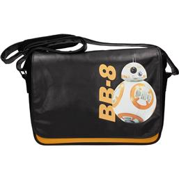 Star Wars BB-8 Skuldertaske