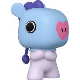 Mang POP! Animation Vinyl Figur (#685)