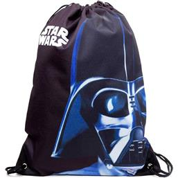 Star Wars: Star Wars Darth Vader Gymnastiktaske