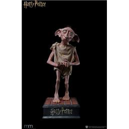 Harry Potter: Dobby Ver. 2 Life-Size Statue 107 cm