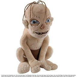 Lord Of The Rings: Gollum Bamse 23 cm