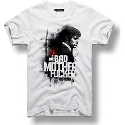 Pulp Fiction: Bad Mother T-Shirt