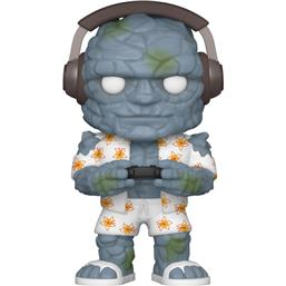 Gamer Korg POP! Movies Vinyl Figur (#577)