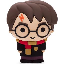 Harry Potter: Harry Potter Power Bank 2500mAh