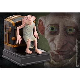 Harry Potter: Dobby Bogstøtte