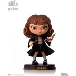 Hermione Mini Co. PVC Figure 12 cm