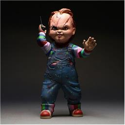 Child's Play: Chucky Action Figur