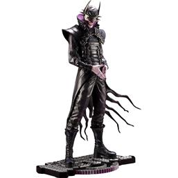 Batman Who Laughs ARTFX Statue 1/6 33 cm