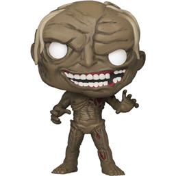 Jangly Man POP! Movies Vinyl Figur (#847)