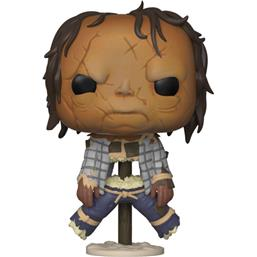 Scary Stories to Tell in the Dark: POP1 POP! Movies Vinyl Figur