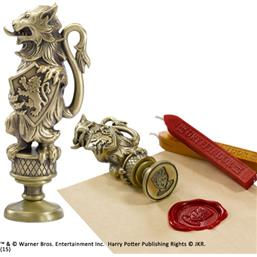 Harry Potter: Harry Potter Gryffindor Vokssegl