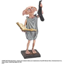 Harry Potter: Dobby Statue 25 cm