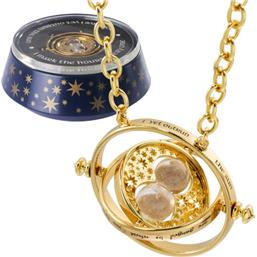 Hermiones Time Turner Special Edition