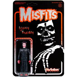 Misfits: The Fiend Legacy of Brutality ReAction Action Figure 10 cm
